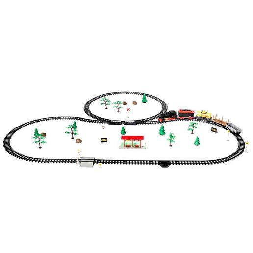 Master-Railway-Real-Tren-Expreso-Inalambrico-840940