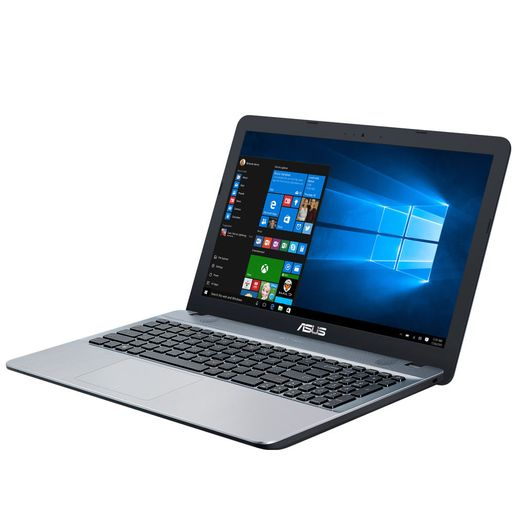 Asus-Laptop-X541UV-XX214T-4GB-500GB-15.6-Plateado-893931-1