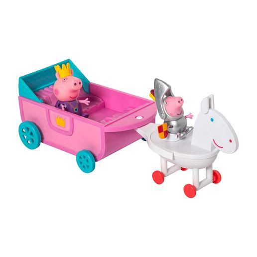 Peppa-pig-Princesa-Carruaje-Real-804852_5