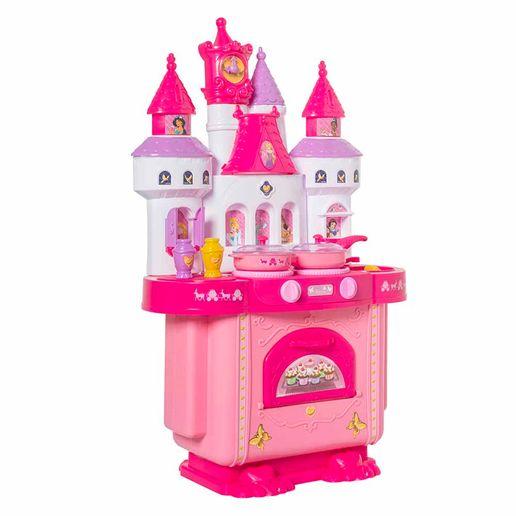 Disney-Set-de-Cocina-Princesa-859891-2