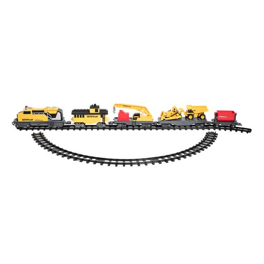 CAT-Construction-Express-849288-3