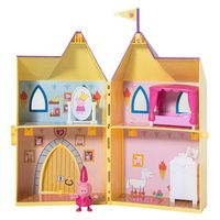 Peppa-Pig-Set-de-Princesa-Torre-Secreta-804854