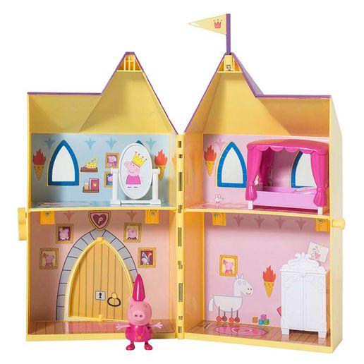 Peppa-Pig-Set-de-Princesa-Torre-Secreta-804854