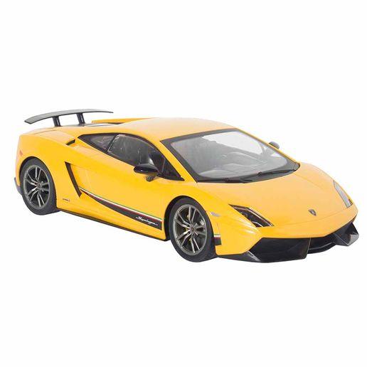 Mjx-Lamborghini-Gallardo-Superleggera-812518-1