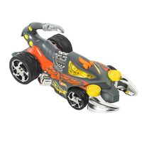 Hot-Wheels-Extreme-Action-849297-1