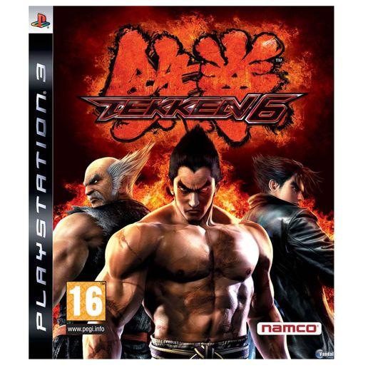 Tekken-6-PlayStation-3-749168