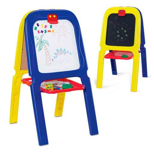 Crayola-3-en-1-Doble-Caballete-844530-3