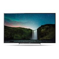 Sony-LED-Smart-TV-60--KDL-60W605B--901506