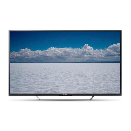Sony-LED-Ultra-HD-65--XBR-65X755D-901505