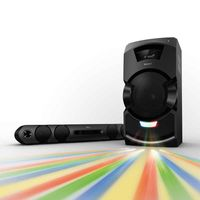 Sony-Minicomponente-720W-HCD-GT3D-Negro-901513