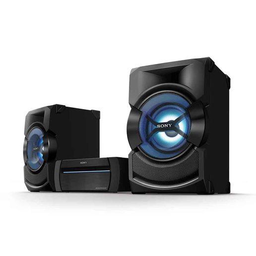 Sony-Minicomponente-1200W-HCD-SHAKE-X1-Negro-901509