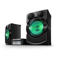 Minicomponente-3600W-HCD-SHAKE-X7-Negro-901507