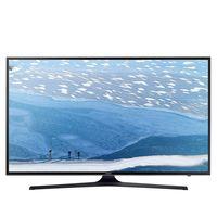 Samsung-Ultra-HD-LED-Smart-TV-55-55KU6000-860570