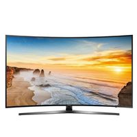 Samsung-Ultra-HD-LED-Smart-TV-65-65KU6500-860571