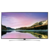 LG-Super-Ultra-HD-LED-Smart-TV-86-86UH9550-876220