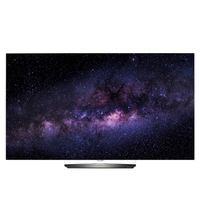 LG-Ultra-HD-OLED-Smart-TV-65-65B6P-902486