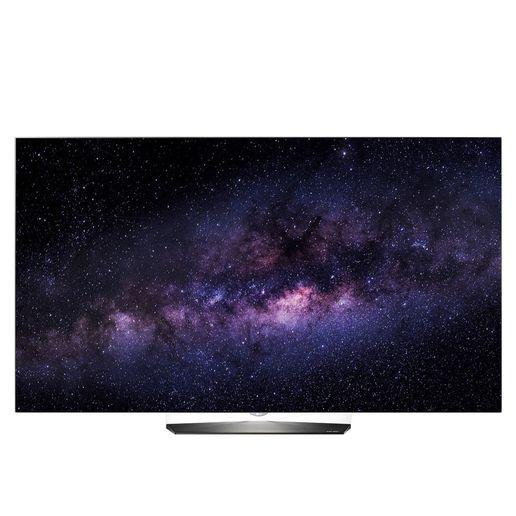 LG-Ultra-HD-OLED-Smart-TV-55-55B6P-902484