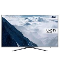 LG--Ultra-HD-LED-Smart-TV-78-KU6500-902313