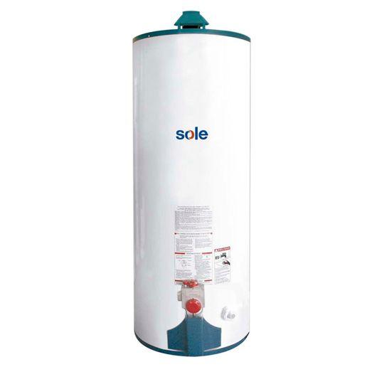 Sole-Terma-a-Gas-190L-GN-859868