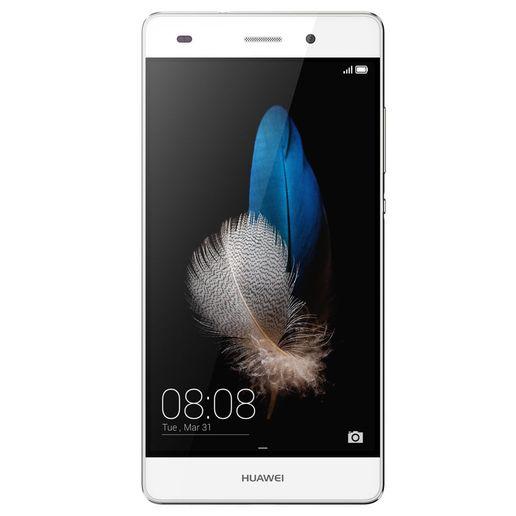 Huawei-P8-Lite-16GB-13MP-5-Blanco-744319-1