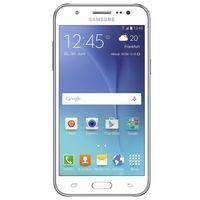 Samsung-J5-8GB-13MP-5-Blanco-732263-1