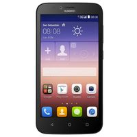 Huawei-Y625-U43-4GB-8MP-5-Negro-718578-1