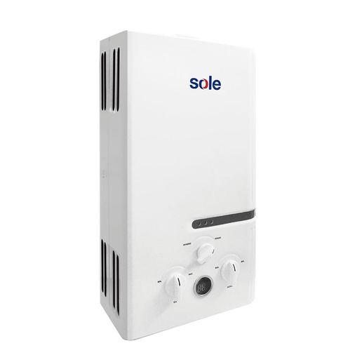 Sole-Terma-a-Gas-6L-462698