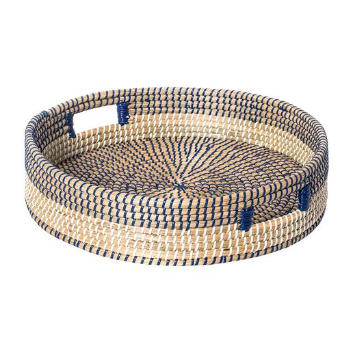 Canasta-Blue-Redonda-45x45cm_848728_1