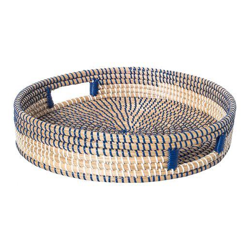 Canasta-Blue-Redonda-40x40cm-848729_1