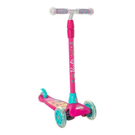 Scooter-CTB-16-1A-Rosado-858791_1