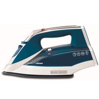 Black-Decker-Plancha-Even-Steam-IR2060-Azul-927679
