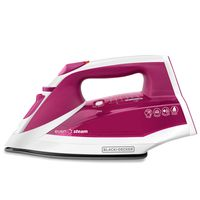 Black-Decker-Plancha-Even-Steam-IR2011-CL-Morado-927680