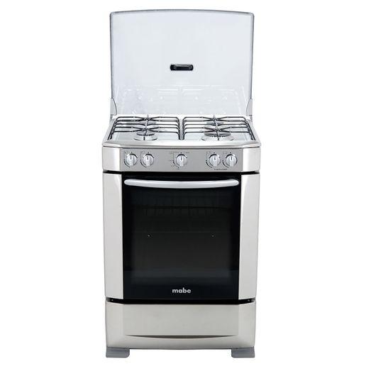 Mabe-Cocina-INGENIOUS6000PX-4-Hornillas-Plateado-927617