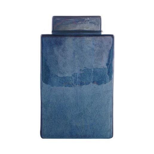 Adorno-Blue-Ceramica-Cuadrado-29cm-Azul-848742_1