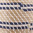 Canasta-Blue-con-Tapa-40cm-848731_1