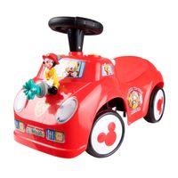 Carrito-Bombero-Mickey-839310-1
