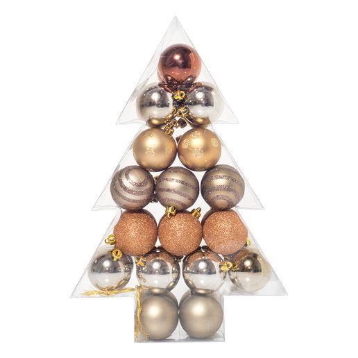 Set-de-34-Bolas-de-Navidad-6cm-Dorado-605515_1