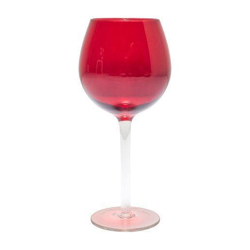 Set-de-Copas-Vidrio-Rojo-596725_1