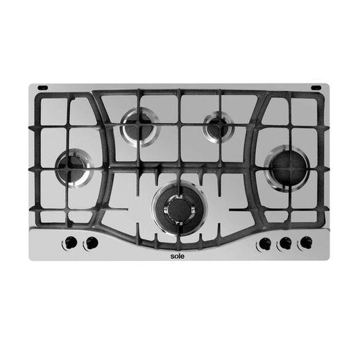 Sole-Cocina-Empotrable-SOLCO012-5-Hornillas-469941