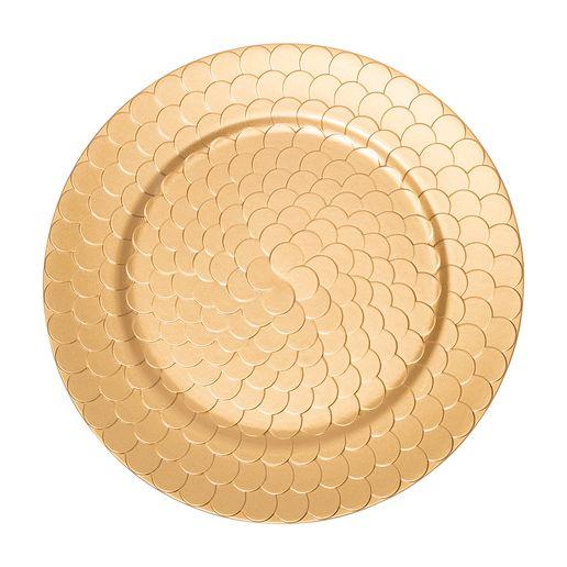 Plato-Decorativo-Textura-33cm-Dorado-782556_1