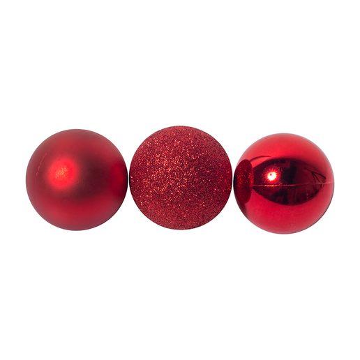 Set-de-16-Bolas-de-Navidad-6cm-Rojo-605503_1