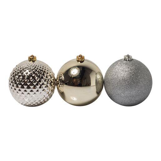 Set-de-3-Bolas-de-Navidad-15cm-Dorado-784593_1