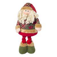 Santa-Extensible-71cm-Verde-786782_1