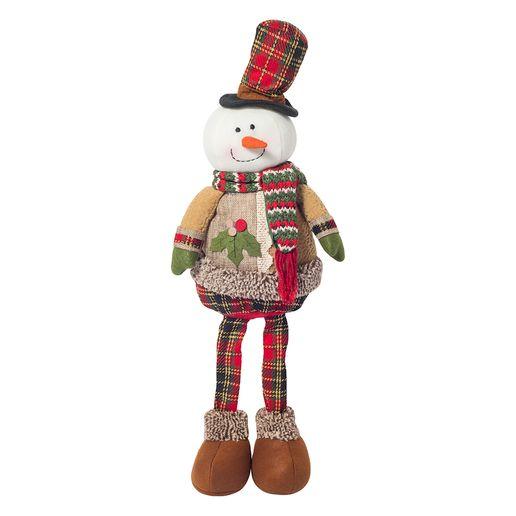 Snowman-Parado-65cm-Escoces-786803_1