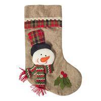 Bota-Snowman-50cm-Escoces-786809_1