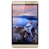 Lenovo-Tablet-MediaPad-M2-2GB-16GB-8-Dorado-796930-1