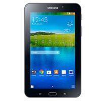 Samsung-Tablet-Galaxy-Tab-E-1GB-8GB-7-Negro-SM-T113NYKUPEO-1
