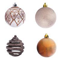 Set-de-50-Bolas-de-Navidad-Dorado-784596_1