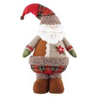 Santa-Parado-65cm-Escoces-786804_1