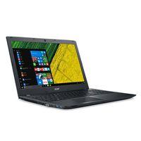 Acer-Laptop-E5-575G-6G-500G-15-6--Negro-898060-4